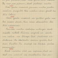 1802-Neretas-vidusskola-01-0154