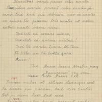 1802-Neretas-vidusskola-01-0155