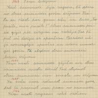 1802-Neretas-vidusskola-01-0156