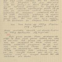 1802-Neretas-vidusskola-02-0057