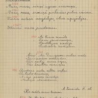 1802-Neretas-vidusskola-02-0064