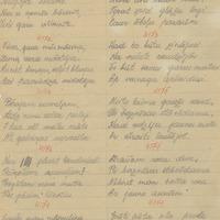 1802-Neretas-vidusskola-02-0194
