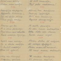 1802-Neretas-vidusskola-02-0195