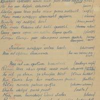 1802-Neretas-vidusskola-02-0196