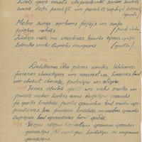 1802-Neretas-vidusskola-02-0197