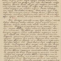 1802-Neretas-vidusskola-02-0200