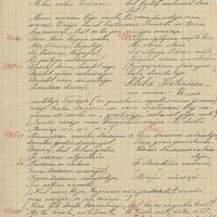 1802-Neretas-vidusskola-02-0204