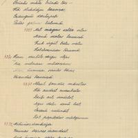 1802-Neretas-vidusskola-03-0001