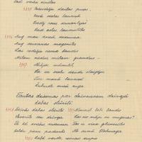 1802-Neretas-vidusskola-03-0003