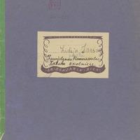 0861-Jaunjelgavas-komercskola-02-0005