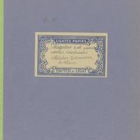 1009-Mazzalves-pamatskola-01-0003