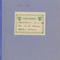 1009-Mazzalves-pamatskola-01-0016