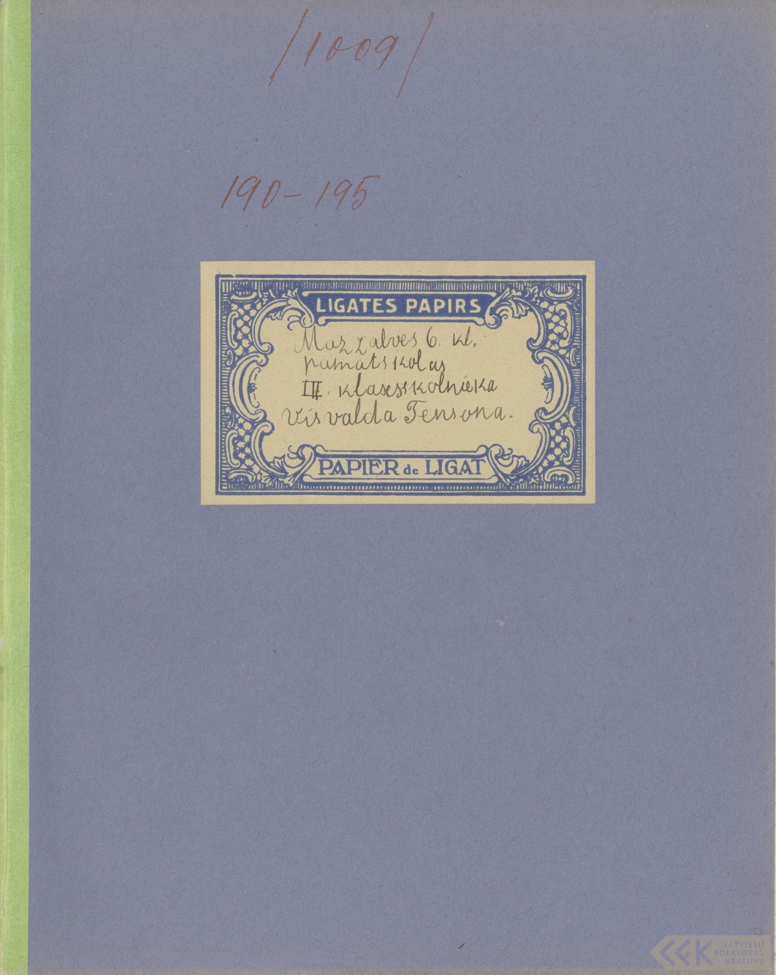 1009-Mazzalves-pamatskola-01-0023