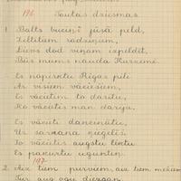 1009-Mazzalves-pamatskola-01-0027