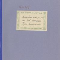 1009-Mazzalves-pamatskola-01-0032