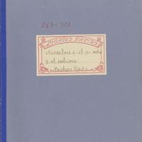 1009-Mazzalves-pamatskola-01-0037
