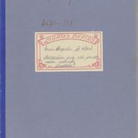 1009-Mazzalves-pamatskola-01-0064