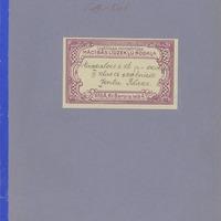 1009-Mazzalves-pamatskola-01-0070