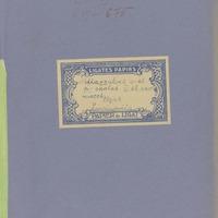 1009-Mazzalves-pamatskola-01-0085