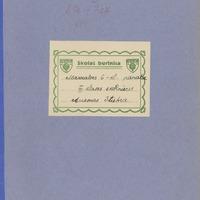 1009-Mazzalves-pamatskola-01-0093