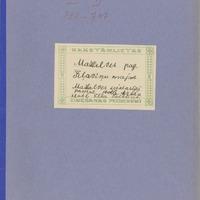 1009-Mazzalves-pamatskola-01-0099