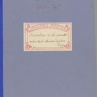 1009-Mazzalves-pamatskola-01-0103