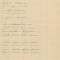 1009-Mazzalves-pamatskola-01-0104