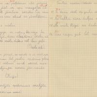 1009-Mazzalves-pamatskola-01-0107