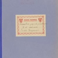 1009-Mazzalves-pamatskola-01-0108