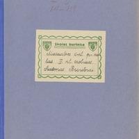 1009-Mazzalves-pamatskola-01-0120