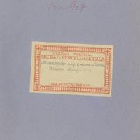 1009-Mazzalves-pamatskola-02-0001