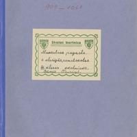 1009-Mazzalves-pamatskola-02-0018