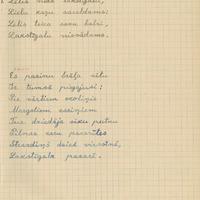 1009-Mazzalves-pamatskola-02-0019
