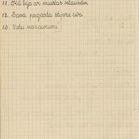 1009-Mazzalves-pamatskola-02-0028
