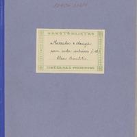 1009-Mazzalves-pamatskola-02-0029