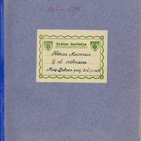 1009-Mazzalves-pamatskola-02-0043