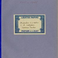1009-Mazzalves-pamatskola-02-0056