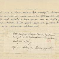 1169-Ventspils-pilsetas-4-pamatskola-0008