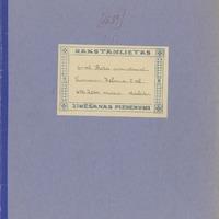 1659-Rites-pamatskola-0001
