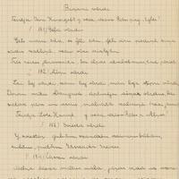 1659-Rites-pamatskola-0002