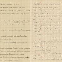 1659-Rites-pamatskola-0003