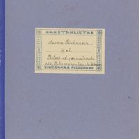 1659-Rites-pamatskola-0008