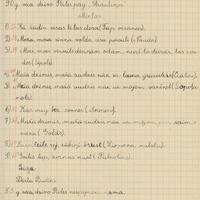 1659-Rites-pamatskola-0009