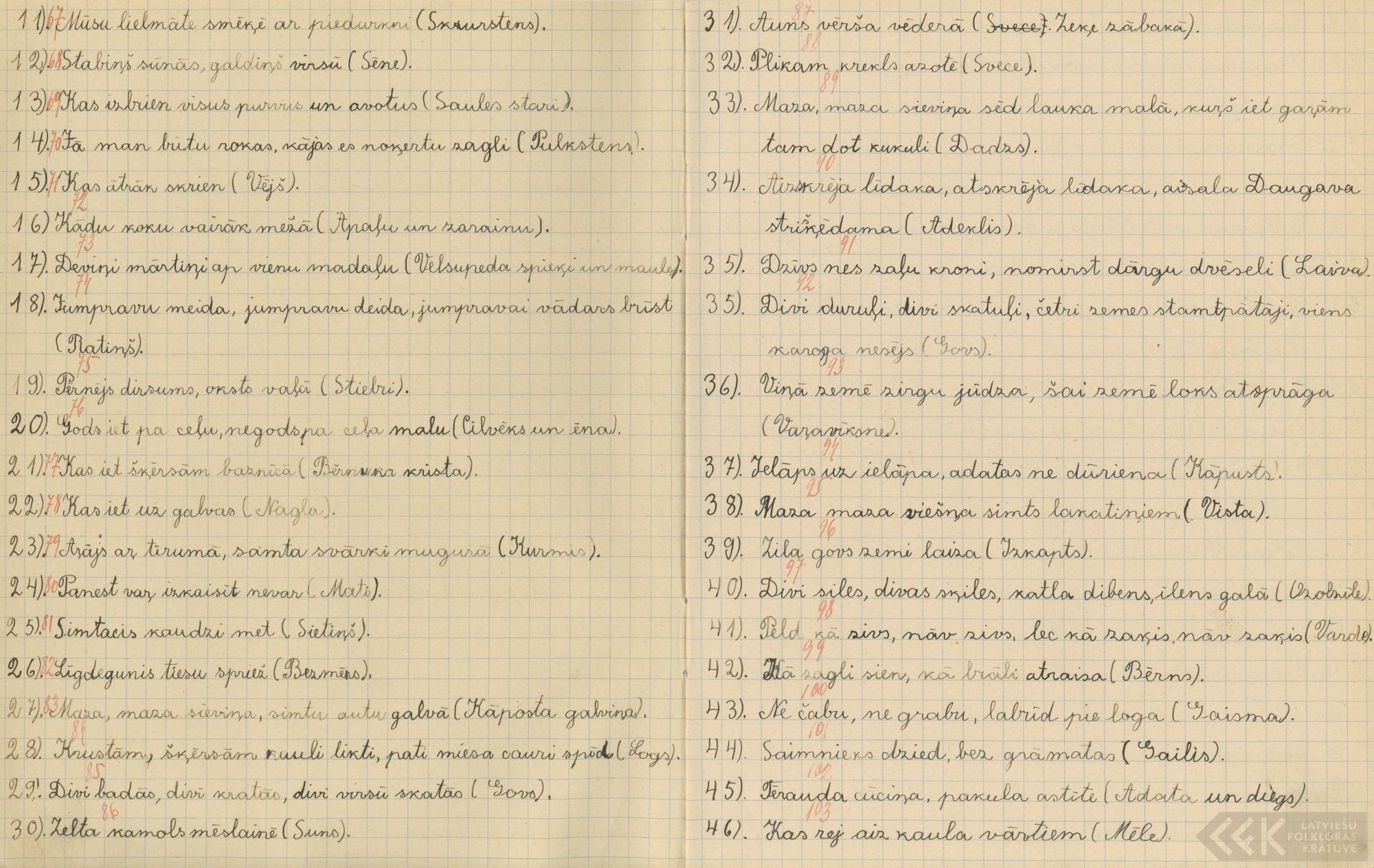 1659-Rites-pamatskola-0010