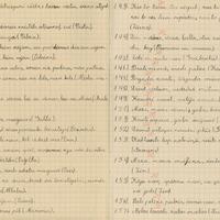 1659-Rites-pamatskola-0014