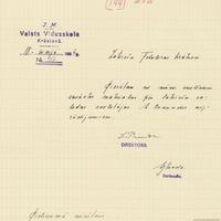 0144-Valsts-Kraslavas-vidusskola-01-0002