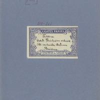 0144-Valsts-Kraslavas-vidusskola-01-0032