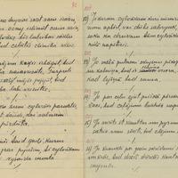 0144-Valsts-Kraslavas-vidusskola-01-0044