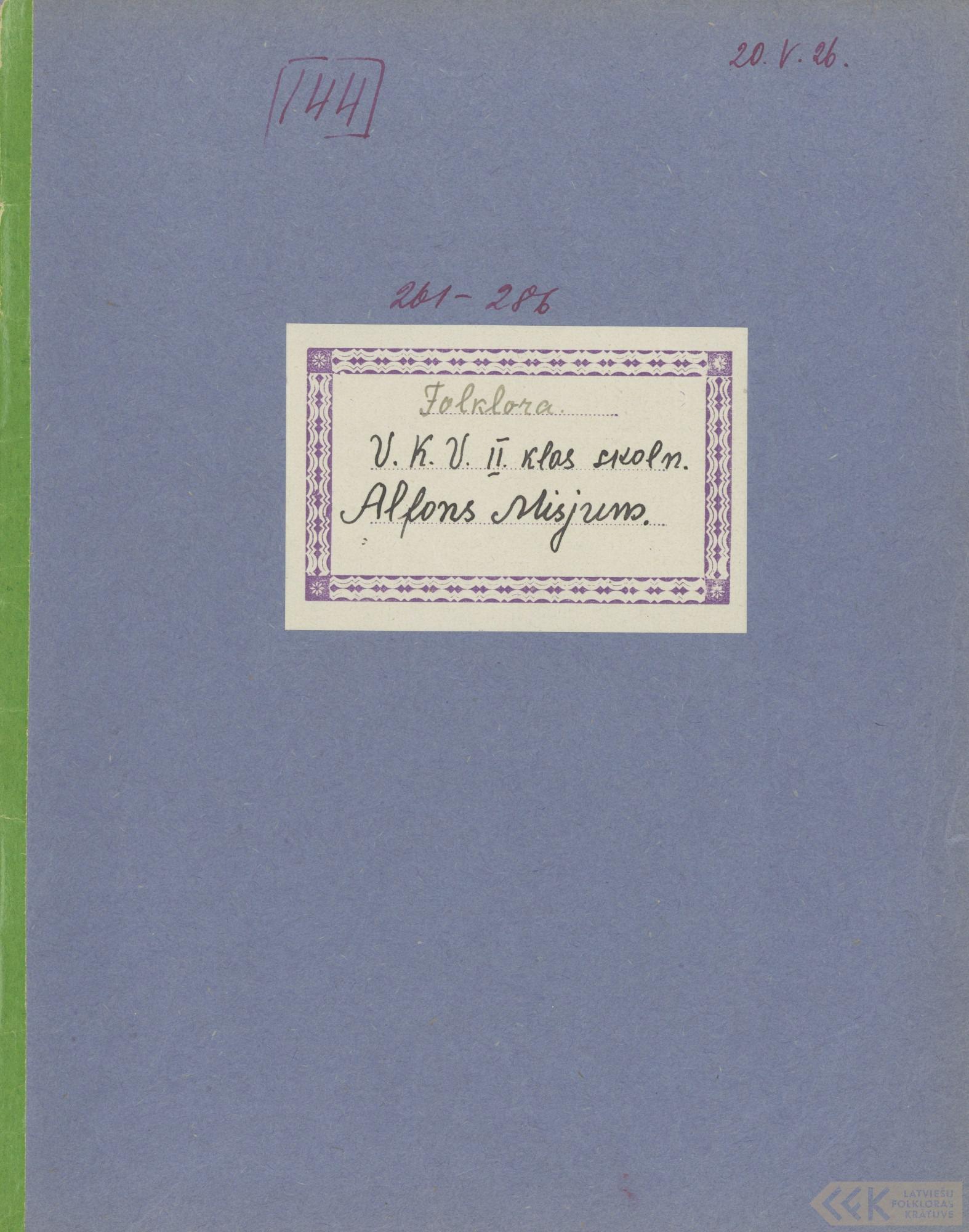 0144-Valsts-Kraslavas-vidusskola-01-0046