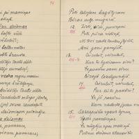 0144-Valsts-Kraslavas-vidusskola-01-0057